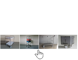 Rollend materiaal